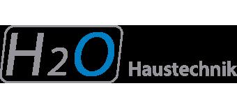 H2O Haustechnik