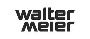 Logo_Walter_meier_sw